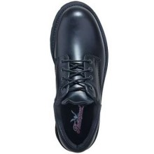 мужские-ботинки-thorogood-mens-steel-toe-work-shoe-804-6449-3