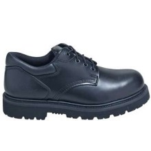 мужские-ботинки-thorogood-mens-steel-toe-work-shoe-804-6449-4