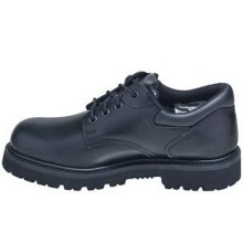 мужские-ботинки-thorogood-mens-steel-toe-work-shoe-804-6449-5
