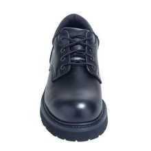 мужские-ботинки-thorogood-mens-steel-toe-work-shoe-804-6449-6
