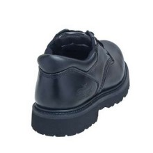 мужские-ботинки-thorogood-mens-steel-toe-work-shoe-804-6449-7