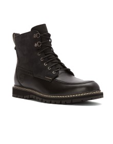 мужские-ботинки-timberland-mens-britton-hill-wp-moc-toe-boot-1