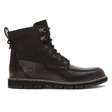 мужские-ботинки-timberland-mens-britton-hill-wp-moc-toe-boot-4
