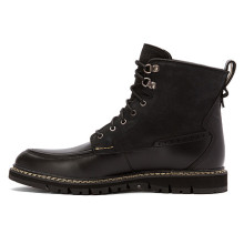 мужские-ботинки-timberland-mens-britton-hill-wp-moc-toe-boot-5