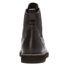 мужские-ботинки-timberland-mens-britton-hill-wp-moc-toe-boot-6