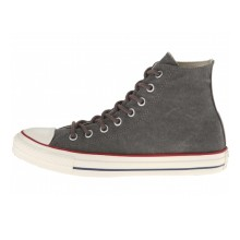мужские-кеды-конверсы-converse-chuck-taylor-all-star-washed-canvas-hi-5