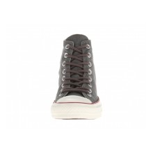 мужские-кеды-конверсы-converse-chuck-taylor-all-star-washed-canvas-hi-6