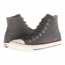 мужские-кеды-конверсы-converse-chuck-taylor-all-star-washed-canvas-hi-8