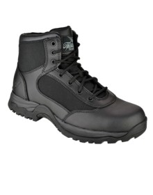 mens-thorogood-6-academy-metal-free-boot-834-6046-1