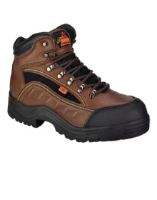 mens-thorogood-6-steel-toe-metguard-work-boot-804-4312-1