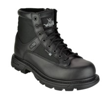 mens-thorogood-6-waterproof-trooper-side-zip-boots-834-6991-1