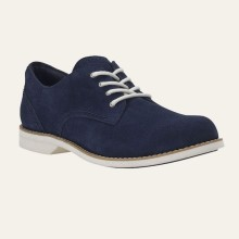 женские-полуботинки-timberland-womens-millway-suede-oxford-shoes-1