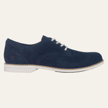 женские-полуботинки-timberland-womens-millway-suede-oxford-shoes-2