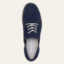 женские-полуботинки-timberland-womens-millway-suede-oxford-shoes-3