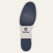 женские-полуботинки-timberland-womens-millway-suede-oxford-shoes-4