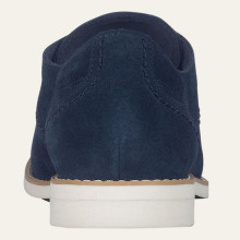 женские-полуботинки-timberland-womens-millway-suede-oxford-shoes-5