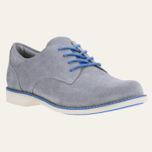 женские-полуботинки-timberland-womens-millway-suede-oxford-shoes-6