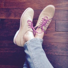 женские-полуботинки-timberland-womens-millway-suede-oxford-shoes-9