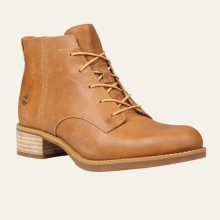женские-полусапожки-чукка-womens-beckwith-lace-up-chukka-boots-1