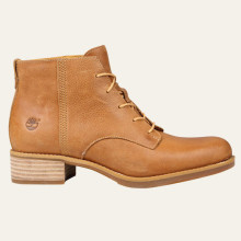 женские-полусапожки-чукка-womens-beckwith-lace-up-chukka-boots-2