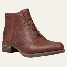 женские-полусапожки-чукка-womens-beckwith-lace-up-chukka-boots-6