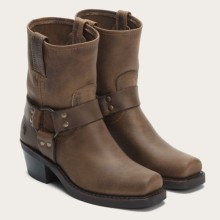 женские-сапоги-frye-womens-harness-8r-usa-made-7