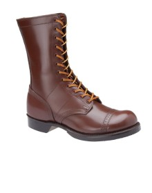 мужские-армейские-ботинки-corcoran-mens-10-inch-historic-military-brown-jump-boot-1510-usa-made-1