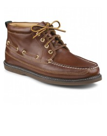 мужские-ботинки-мокасины-sperry-gold-cup-authentic-original-chukka-boot-1