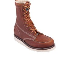 мужские-ботинки-carolina-mens-brown-moc-toe-eh-wedge-boots-ca7002-usa-made-10