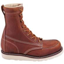 мужские-ботинки-carolina-mens-brown-moc-toe-eh-wedge-boots-ca7002-usa-made-2