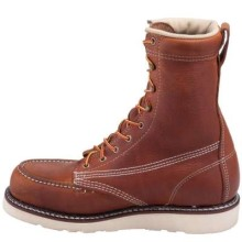 мужские-ботинки-carolina-mens-brown-moc-toe-eh-wedge-boots-ca7002-usa-made-3