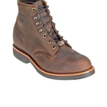 мужские-ботинки-chippewa-boots-mens-brown-usa-made-20065-vibram-sole-work-boots-usa-made-1