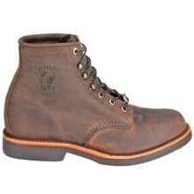 мужские-ботинки-chippewa-boots-mens-brown-usa-made-20065-vibram-sole-work-boots-usa-made-2