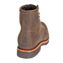 мужские-ботинки-chippewa-boots-mens-brown-usa-made-20065-vibram-sole-work-boots-usa-made-7