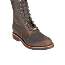 мужские-ботинки-chippewa-mens-chocolate-apache-lacer-8-inch-boots-20070-usa-made-1