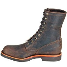 мужские-ботинки-chippewa-mens-chocolate-apache-lacer-8-inch-boots-20070-usa-made-3
