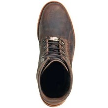 мужские-ботинки-chippewa-mens-chocolate-apache-lacer-8-inch-boots-20070-usa-made-4