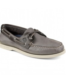 мужские-мокасины-топсайдеры-sperry-authentic-original-2-eye-cross-lace-boat-shoe-ii-1