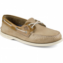 мужские-мокасины-топсайдеры-sperry-authentic-original-2-eye-cross-lace-boat-shoe-ii-2