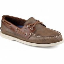 мужские-мокасины-топсайдеры-sperry-authentic-original-2-eye-cross-lace-boat-shoe-ii-3