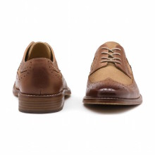 мужские-полуботинки-броги-g-h-bassco-clinton-wingtip-oxford-5