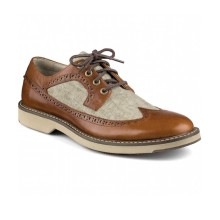 мужские-полуботинки-броги-sperry-commander-wingtip-oxford-2