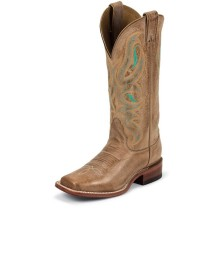 женские-ковбойские-сапоги-nocona-womens-honey-cowhide-legacy-western-boots-usa-made-1