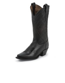 женские-ковбойские-сапоги-tony-lama-womens-jersey-calf-western-boots-usa-made-4