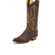 женские-ковбойские-сапоги-tony-lama-womens-saigets-el-paso-collection-worn-goat-black-label-western-boots-usa-made-1