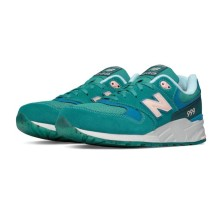 женские-кроссовки-new-balance-999-elite-edition-lost-worlds-1