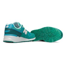 женские-кроссовки-new-balance-999-elite-edition-lost-worlds-3