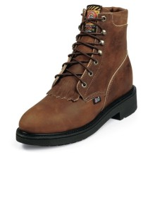 женские-рабочие-ботинки-justin-womens-aged-bark-double-comfort-steel-toe-work-boots-usa-made-2
