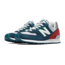 мужские-кроссовки-new-balance-574-connoisseur-east-coast-1