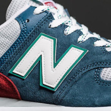 мужские-кроссовки-new-balance-574-connoisseur-east-coast-4